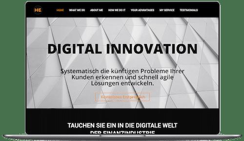 Emrich Invest GmbH