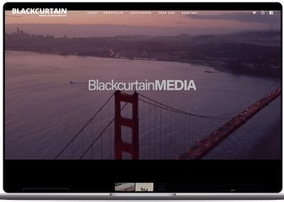 BlackcurtainMedia