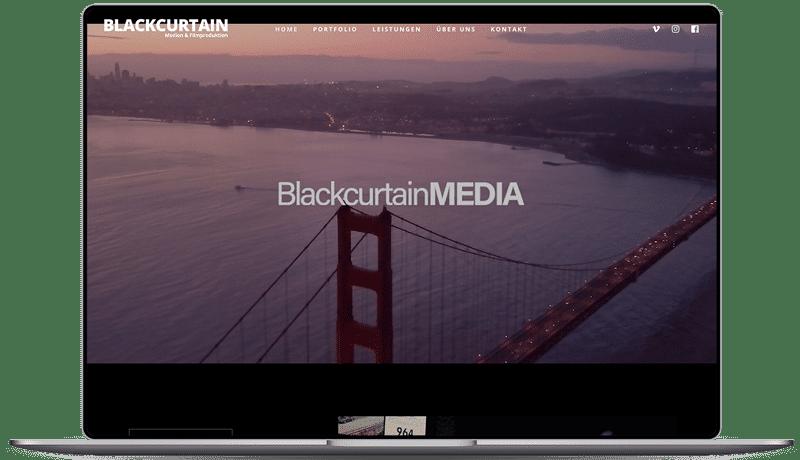 BlackcurtainMedia