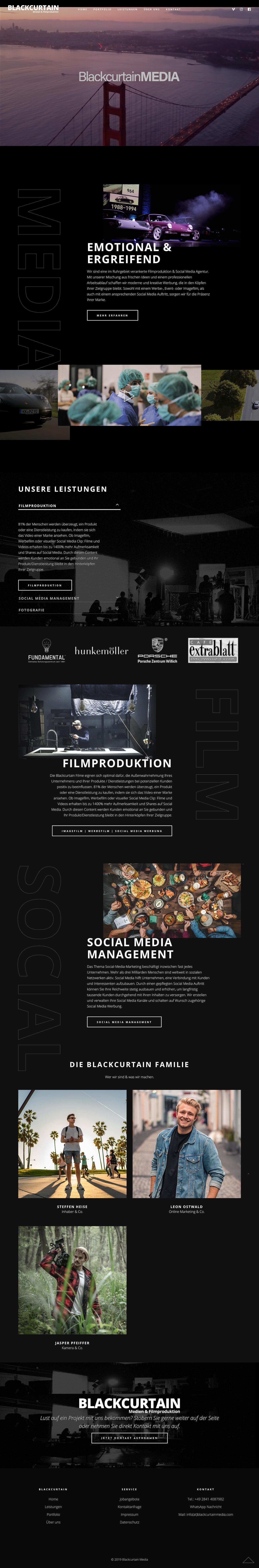 screencapture blackcurtainmedia 2020 02 27 19 23 29