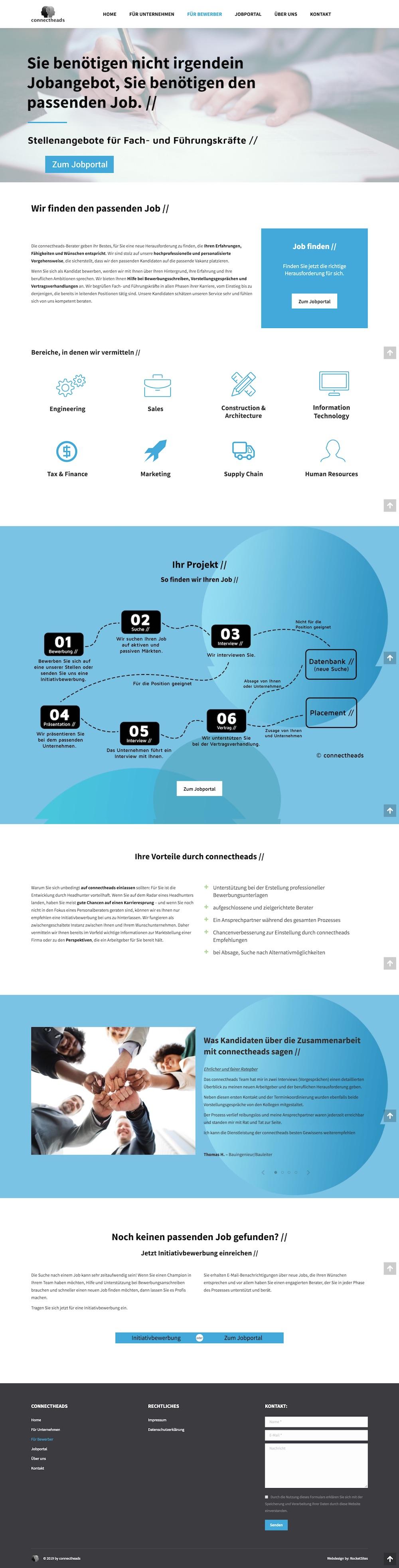 screencapture connectheads de bewerber 2020 03 09 20 21 34