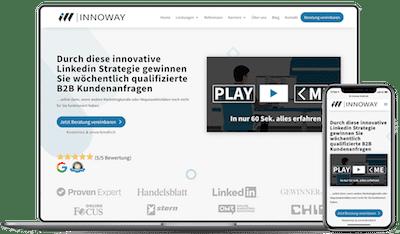Innoway GmbH