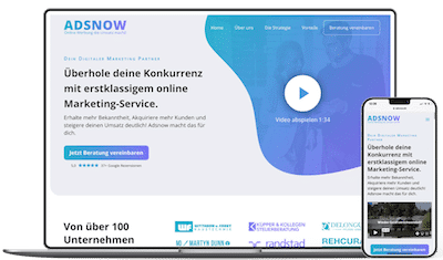 AdsNow GmbH